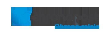 Livraison Chronopost Logo